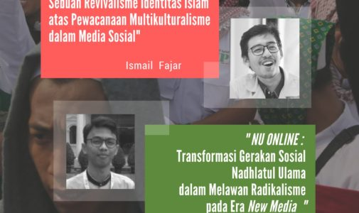Diskusi Terbatas Research Cluster Cultural Transformation and New Media