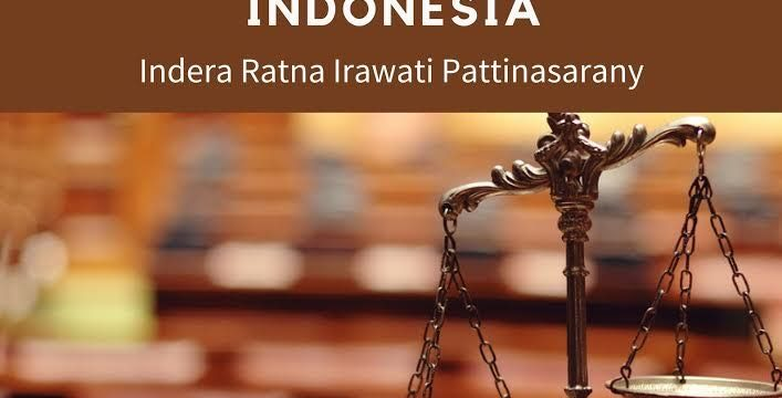 SUBJECTIVE WELL-BEING AND INEQUALITY IN INDONESIA